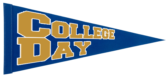 Alumni College Day 2021