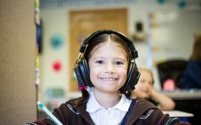 What is Virtual Learning in 2021 and Beyond? Two Ideas Examined.
